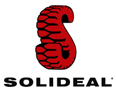 logo solideal